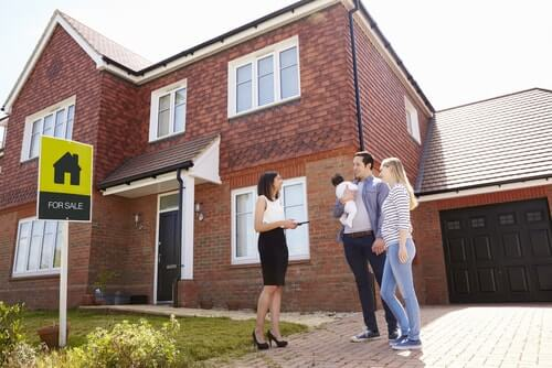 First-Time Buyers Guidance